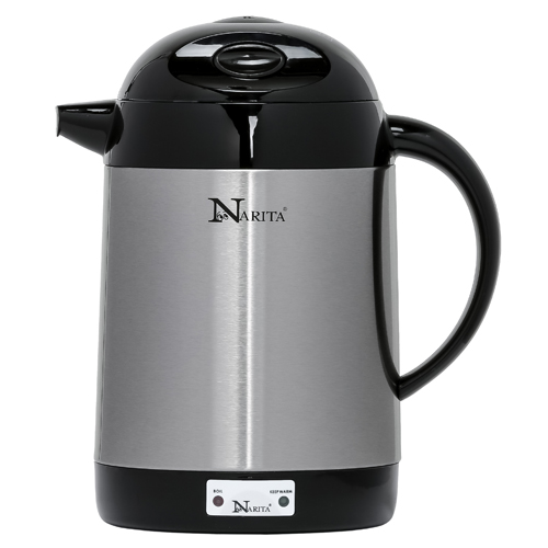 NEK-1680: ELECTRIC KETTLE (1.5L)