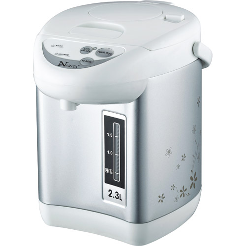 NP-2300: HOT WATER DISPENSER-2.3L