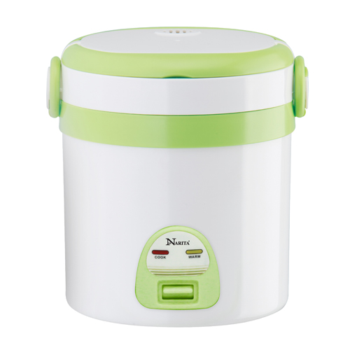 NRC-101A: RICE COOKER / 1.5CUP
