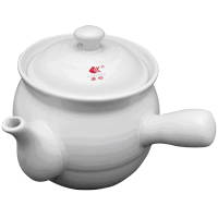 Ceramic Soup Pot (3.0L)