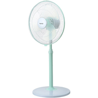 Electric Stand Fan / 14 inch