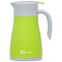 Vacuum Carafe/Stainless Steel (1.2L)