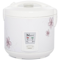 Rice Cooker / Porridge Cooker / 10cup