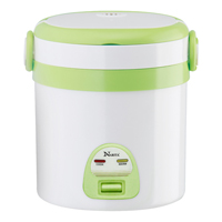 Rice Cooker / 1.5Cup