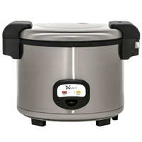 Commercial Rice cooker / 30cup