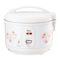 Rice Cooker / 6Cup