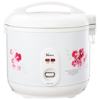 Rice Cooker / 10Cup