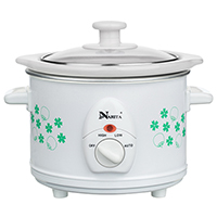 Slow Cooker - 1.5Q