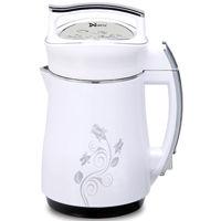 Soymilk Maker